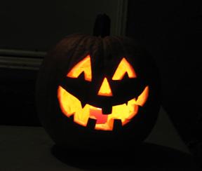 """Obrázek """"http://www.itsalladream.com/images/pumpkin2006.jpg"""" nelze zobrazit, protože obsahuje chyby."""